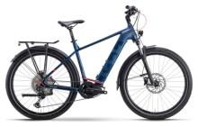 e-Trekkingbike Husqvarna Bicycles Gran Tourer 5 Herren