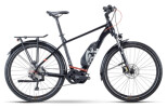 e-Trekkingbike Husqvarna E-Bicycles Gran Tourer 3 Herren