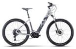 e-Mountainbike Husqvarna E-Bicycles Gran Sport 5
