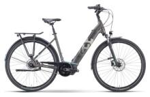 e-Citybike Husqvarna E-Bicycles Gran City 2 FW