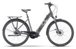 e-Citybike Husqvarna E-Bicycles Gran City 2 CB