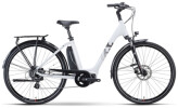 e-Trekkingbike Husqvarna E-Bicycles Eco City 1