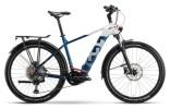 e-Trekkingbike Husqvarna Bicycles Cross Tourer 5 Herren