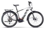 e-Trekkingbike Husqvarna E-Bicycles Cross Tourer 4 Herren