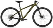 Mountainbike Ghost Nirvana Tour SF Essential olive