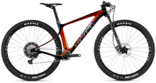 Mountainbike Ghost LECTOR SF UC Pro