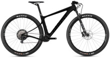 Mountainbike Ghost Lector SF LC Advanced black