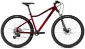 Mountainbike Ghost Lanao Pro 27.5 AL W