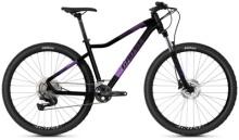Mountainbike Ghost Lanao Advanced 27.5 AL W