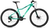 Mountainbike Ghost Lanao Universal 27.5 AL W turquoise