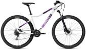 Mountainbike Ghost Lanao Essential 27.5 AL W white