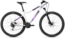 Mountainbike Ghost Lanao Essential 27.5 AL W white