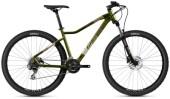 Mountainbike Ghost Lanao Essential 27.5 AL W olive