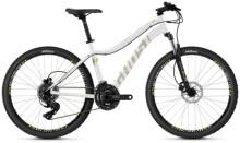 "Mountainbike Ghost Lanao 26"" Base AL U white"
