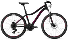 "Mountainbike Ghost Lanao 26"" Base AL U black"