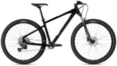 Mountainbike Ghost Kato Pro 29 AL U black