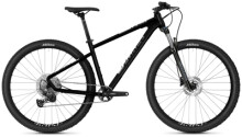 Mountainbike Ghost Kato Pro 27.5 AL U black