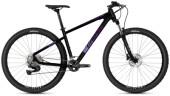 Mountainbike Ghost Kato Advanced 29 AL U black