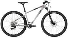Mountainbike Ghost Kato Advanced 27.5 AL U silver