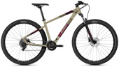 Mountainbike Ghost Kato Base 29 AL U dust