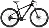 Mountainbike Ghost Kato Base 29 AL U black