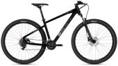Mountainbike Ghost Kato Base 27.5 AL U black