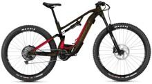 e-Mountainbike Ghost Hybride ASX Essential 160