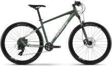 """Mountainbike Haibike SEET 6 29"""""""