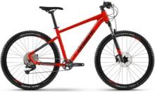 """Mountainbike Haibike SEET 9 27,5"""""""