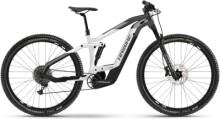 e-Mountainbike Haibike FullNine 8