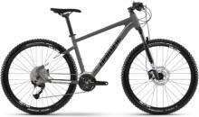 """Mountainbike Haibike SEET 8 29"""""""