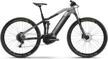 e-Mountainbike Haibike FullNine 7