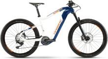e-Mountainbike Haibike XDURO AllTrail 5.0