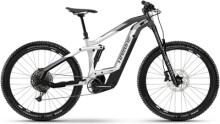 e-Mountainbike Haibike FullSeven 8