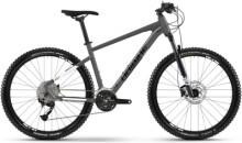 """Mountainbike Haibike SEET 8 27,5"""""""