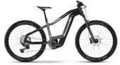e-Mountainbike Haibike HardSeven 10
