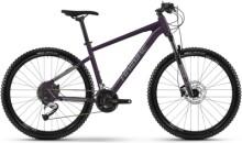 """Mountainbike Haibike SEET 7 27,5"""""""