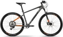 """Mountainbike Haibike SEET 10 29"""""""