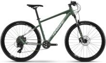 """Mountainbike Haibike SEET 6 27,5"""""""
