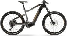 e-Mountainbike Haibike XDURO AllTrail 6.0
