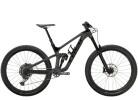 Mountainbike Trek Slash 9.9 XO1