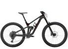 Mountainbike Trek Slash 9.8 GX Anthrazit