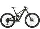 Mountainbike Trek Slash 9.7 Grün