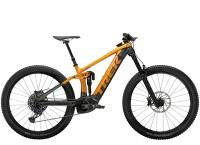 e-Mountainbike Trek Rail 9