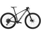 Mountainbike Trek Procaliber 9.7 Anthrazit/Schwarz