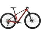 Mountainbike Trek Procaliber 9.6 Rot/Schwarz
