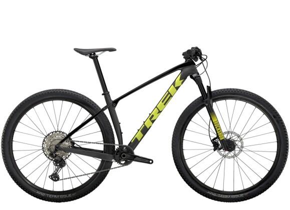 Mountainbike Trek Procaliber 9.6 2021