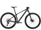 Mountainbike Trek Procaliber 9.5 Anthrazit/Schwarz
