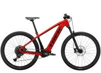 e-Mountainbike Trek Powerfly 5 Rot/Schwarz