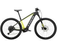 e-Mountainbike Trek Powerfly 5 Grau/Grün